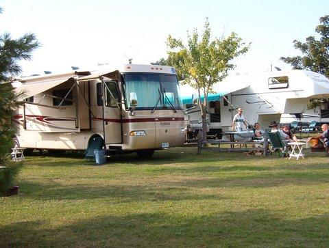 Perfect Used Caravans For Sale For Sale In Clackmannanshire  Gumtree