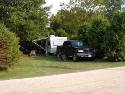 Cool Caravans For Sale