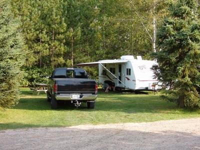 Simple Caravans For Sale